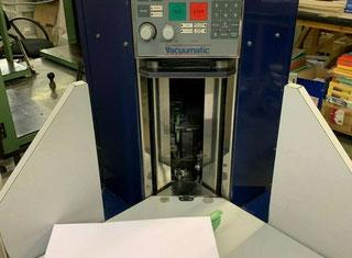 Vacuumatic VICOUNT 2 P00422081