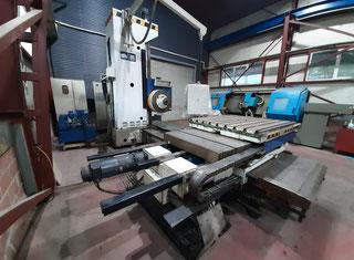 Union WMW BFT 110 CNC P00422085