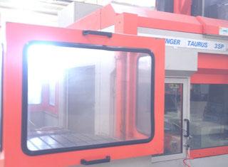 Boehringer Taurus 3SP P00422089