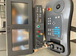 Hurco VMX 50 S P00422092