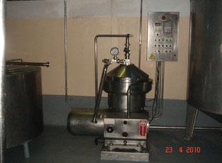 Pieralisi SV-20 P00422102