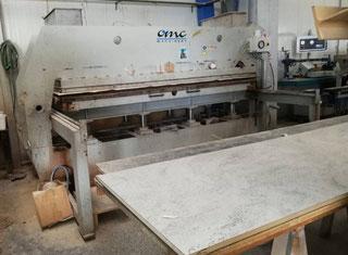 OMC 3000 x 1000 mm P00423023