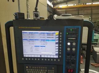 Hankook VTC-200E CNC P00423040