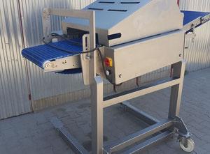 Stahovací stroj Townsend SK9000