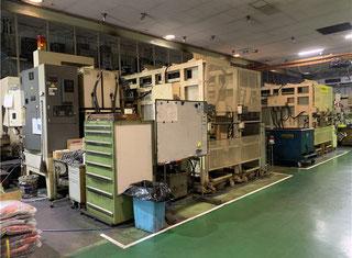 Mitsui Seiki HS-5A P00424003