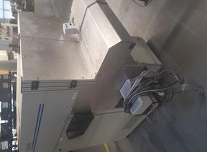 GSI CircuitTrim LT2100 Test and rework machine