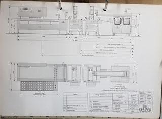Kemper Quadro P00424015