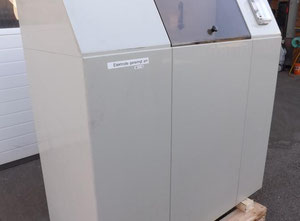 Elclozid TS 250 Cleaning and sterilizing machine