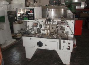Volpak S-100-D Bagging machine - Vertical -  Sachet machine