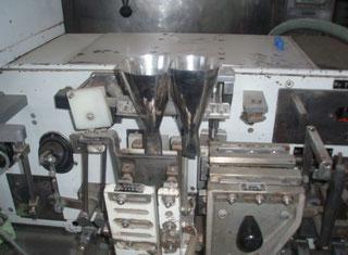 Volpak S-100-D P00424036