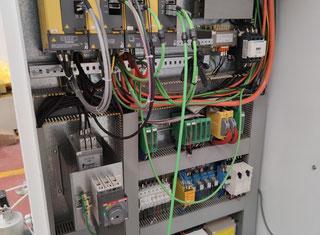 Serrtech M2 P00424041