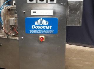 Waldner Dosomat 1.1 P00424047