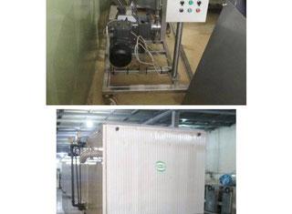 Bosch 160 CC P00424052
