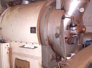 PROBAT R 800 Обжарочный аппарат для зёрен кофе