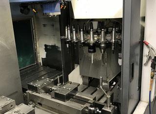 Mazak VTC 20 C P00424067