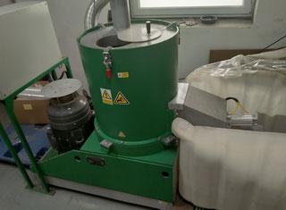 Gp Plastics SA-22 P00424072