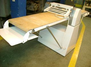 Rollfix 1200 mm P00424088