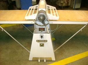 Dzielarka Rollfix 1200 mm