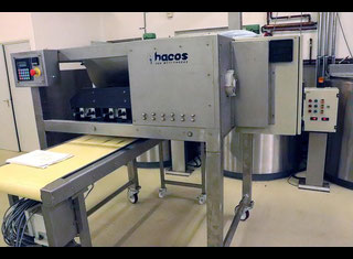 Hacos MDS O6 Noot P00424089
