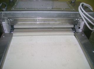 Spomasz CKA 31 P00424104