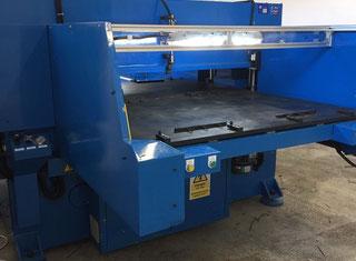 GCT ABC - 100 P00424107