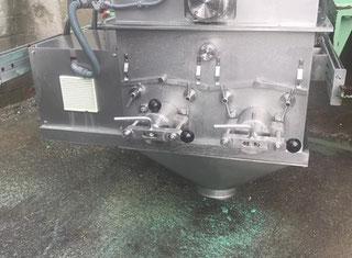 Bonals G-45 DOBLE + TR-45 P00425009