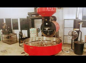 Macchina per la torrefazione del caffè Petoncine Coffee roaster