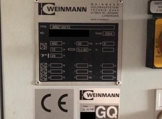 Weinmann WBZ 150 P00426006