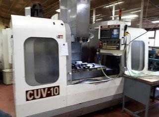 Head CUV- 10 P00426013