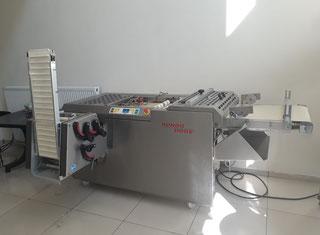 Rondo SCM-50 P00427001