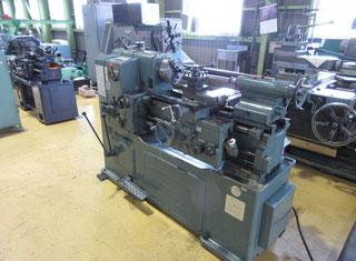 Washino LPT-35C P00427008