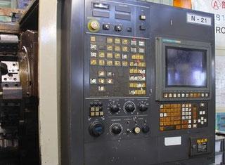 Hitachi Seiki NR20Ⅲ P00427009