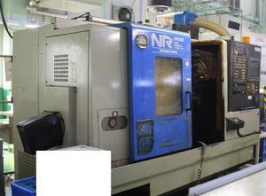 Hitachi Seiki NR20Ⅲ Drehmaschine CNC