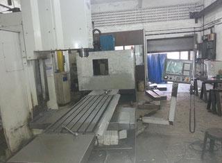 Milltronics RH30 P00427036
