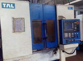 TAL VMC-4 P00427037