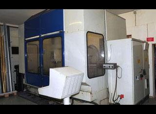 Norte VS 2000 P00427066