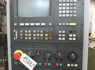 Chiron FZ 22 S P00427075