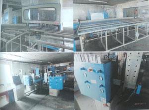 PREZ-MET ZGP 420 CNC 960 C ST 960
