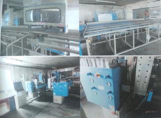 Prez-Met ZGP 420 CNC 960 C ST 960 P00427084