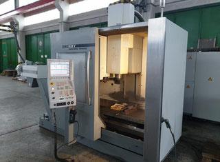 DMG DMC 835V P00428008