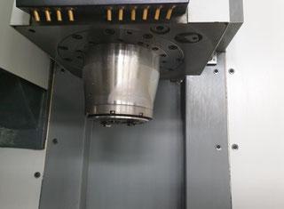 DMG DMC 1035V P00428011