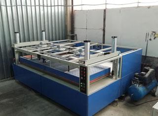 MS RT-1000 P00428025