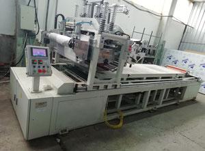 MS RT-1000 Andere - Plastikmaschinen