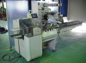 Pakowaczka flowpack Omori Machine Industry Pa-2005N-BX