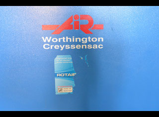 Worthington ROLLAIR RLR 100CV P00428031