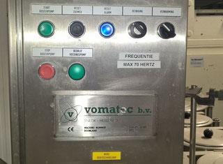 Vomatec - P00428034