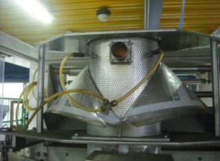 Sanwa Automatic Machine WF-2300GN P00428036