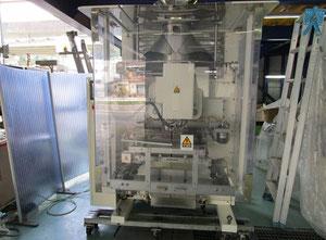 Sanwa Automatic Machine WF-2300GN Schlauchbeutelmaschine - Horizontal - Flowpack