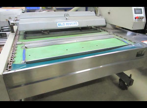 FURUKAWA MFG. FVB-U9-400 Bagging machine - Vertical -  Sachet machine