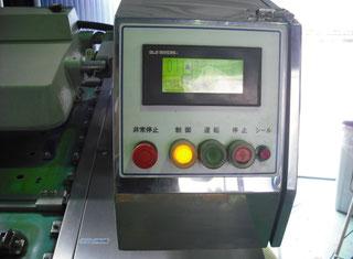 Furukawa Mfg. FVB-U9-400 P00428040